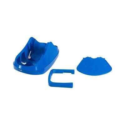 AVIA Nozzletalker Blauw art 1430