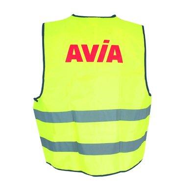 AVIA Veiligheidshesje art 1425