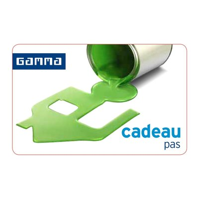 AVIA Gamma €3
