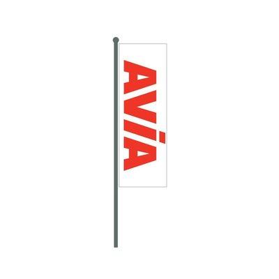AVIA Banier 100x300 cm