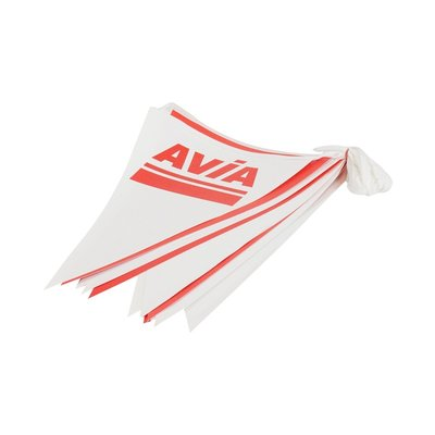 AVIA Vlaggenlijn Standaard art 1202