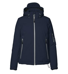 Winter Softshell  AVIA dames