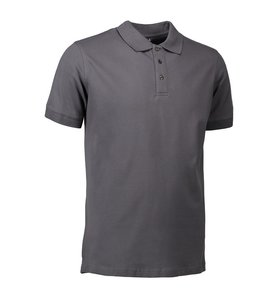 Heren Polo shirt  AVIA  art 0525