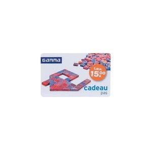 AVIA Gamma €15